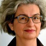 Martina Amberg von m-a-p