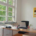 StartPlatz Coworking Space