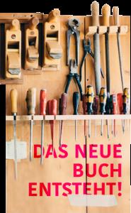 FBB_NeuesBuch