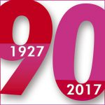 #GEDOK 90-Button-web