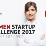 PIC-satelliteoffice-woman-startup-challenge-2017-03