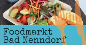 Foodmarkt Bad Nenndorf
